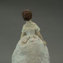 Image of Julia Grant