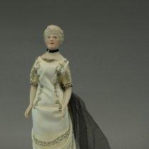 Image of Florence Harding