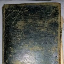 Image of An American Dictionary of the English Language - 1841