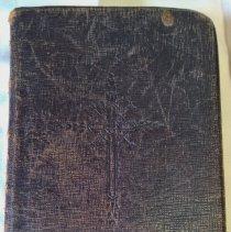 Image of Missale Romanum - 1920
