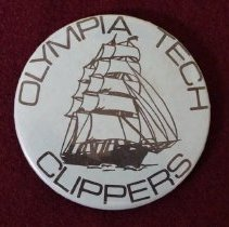 Image of Olympia Tech button
