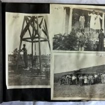 Image of Page 13 of Elder album