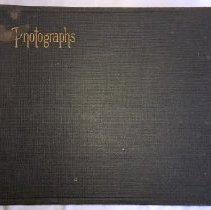 Image of Elder Photo Album