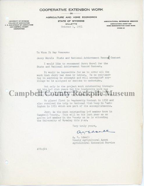 Letter - 2017.016.0065