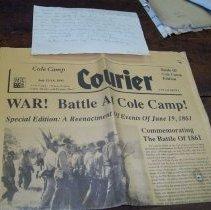 Image of 1372.1 - Newspaper