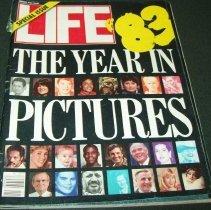 Image of Life Magazine