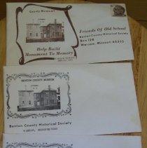 Image of Envelopes