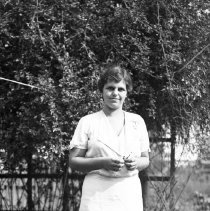Image of Julia Totten (2) - 09/19/1931