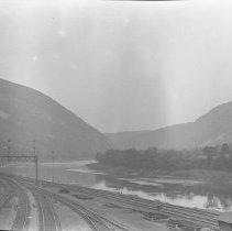 Image of Delaware Water Gap 34