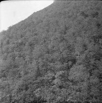 Image of The Old Man of the Mountain (2) - 09/08/1936