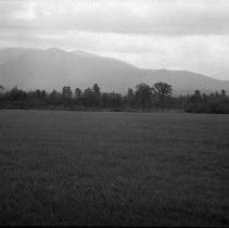 Image of Twin Mountains, NH 616 240