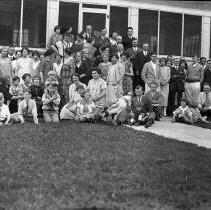 Image of Totten Reunion 1925 21.1
