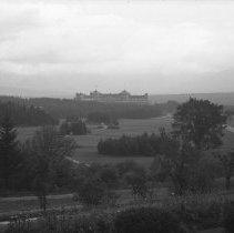 Image of Mt. Washington, N.H. - 09/08/1936