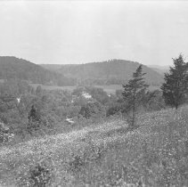 Image of Cherry Valley (North) - 06/21/1926