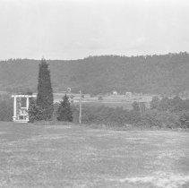Image of Cherry Valley - 06/21/1925
