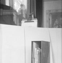 Image of Copper Cornerstone Box - 06/15/1936