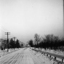 Image of Setting Sun - 02/19/1936