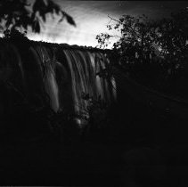 Image of Model of Victoria Falls (1) - 10/24/1939