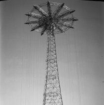 Image of Parachute Jump 690