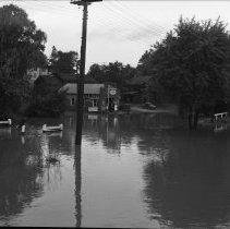 Image of Millstone flood - 07/23/1938