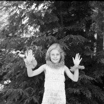 Image of Isabel Garretson - 06/21/1936