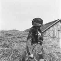 Image of Sarah Wade - 04/06/1919