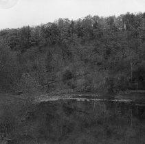 Image of Brook & meadow - 11/04/1933