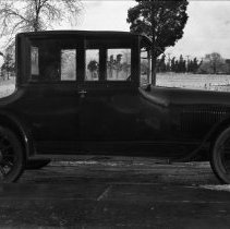 Image of Buick 1922 112