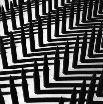 Image of 30-06 rhythm (2) - 04/06/1938