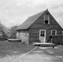 Image of George Harold Wade's home (1) - 04/29/1938
