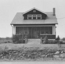 Image of Sperling House, Middlebush, NJ (1935) -