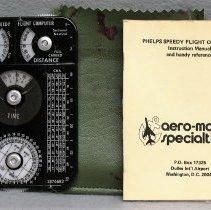 Image of Flight Computer - 2002.70