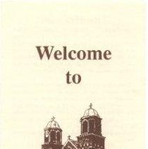 Image of 1996.007.0022 - Handbill