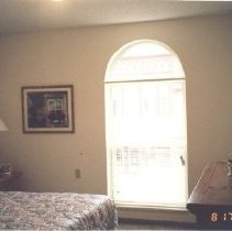 Image of 1998.032.0009 - Print, Photographic