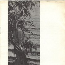 Image of 1997.015.0001 - Booklet