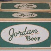 Image of Box, Jordan Beer