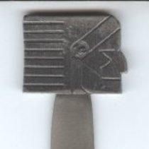 Image of Opener, Letter, First National Bank of Shakopee