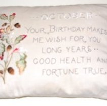 Image of Pillow