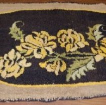 Image of Rug, Area