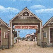 Image of 1999.012.0001 - Postcard