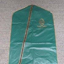 Image of 2000.030.0013 - Bag, Garment