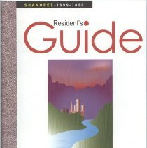 Image of 2000.041.0001 - Booklet