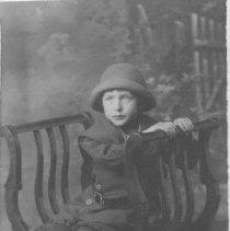 Image of Postcard, Oliver Kahle