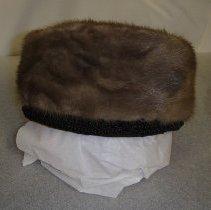 Image of 2004.006.0002 - Hat
