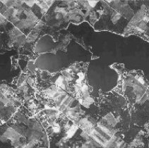 Image of 2005.053 - 2005.053.0001