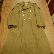 Image of 2008.001.0012 - Coat