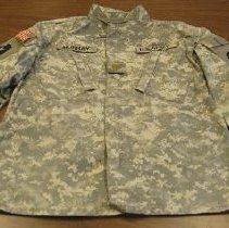 Image of 2008.047.0001 - Shirt