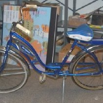 Image of Bicycle, Roadmaster Skyrider