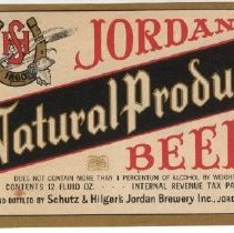 Image of 2009.001.0045 - Label