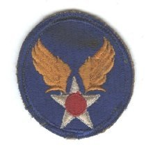 Image of 2009.001.0056 - Patch